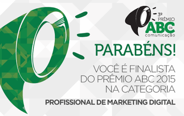 Profissional de Marketing Digital